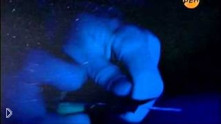 Смотреть онлайн Документальный фильм «Гора мертвецов. Группа Дятлова»