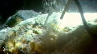 Смотреть онлайн Документальный фильм «Бермудский треугольник – тайна глубин океана»