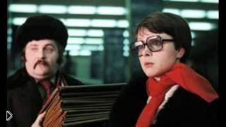 Смотреть онлайн Художественный фильм «Мимино», 1977
