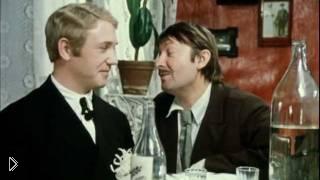 Смотреть онлайн Художественный фильм «Этого не может быть», 1975