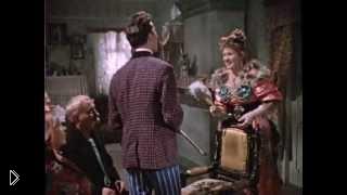 Смотреть онлайн Художественный фильм «За двумя зайцами», 1961