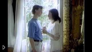 Смотреть онлайн Художественный фильм «Все будет хорошо», 1995
