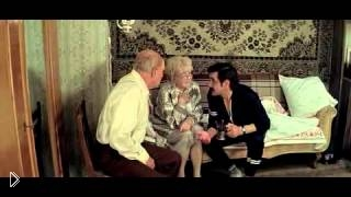 Смотреть онлайн Художественный фильм «Где находится нофелет?», 1987