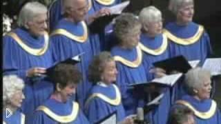 Смотреть онлайн Худший хор на свете