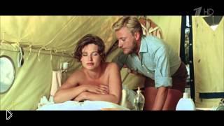 Смотреть онлайн Художественный фильм «Три плюс два», 1963