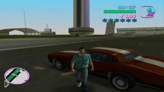 Смотреть онлайн Коды и читы на GTA Vice City