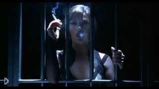 Смотреть онлайн Песня «Тюремное танго» из фильма «Чикаго»
