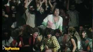 Смотреть онлайн Песня Адриано Челентано из фильма Бинго Бонго