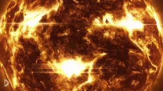 Смотреть онлайн Документальный фильм про космос и звезды