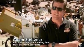Смотреть онлайн Научный документальный фильм про космос