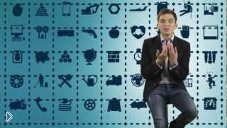 Смотреть онлайн Правильный подход к выбору ниши для бизнеса