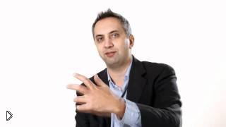 Смотреть онлайн Мотивационный тренинг от Андрея Парабеллума