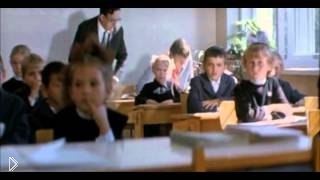 Смотреть онлайн Художественный фильм «Точка, точка, запятая», 1972