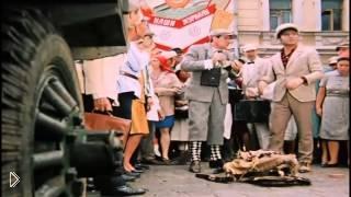 Смотреть онлайн Художественный фильм «12 стульев», 1971