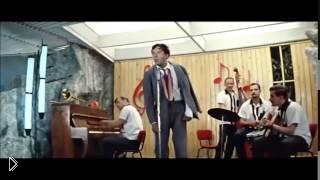 Смотреть онлайн «Песня про зайцев» из фильма «Бриллиантовая рука»