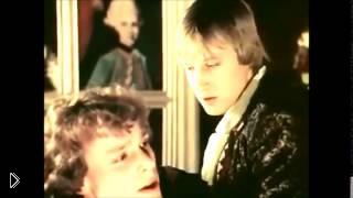 Смотреть онлайн Песня из фильма «Гардемарины вперед»