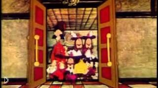 Смотреть онлайн Мультфильм «Как казаки...» все серии