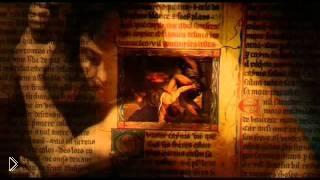 Смотреть онлайн Документальный фильм «7 смертных грехов»