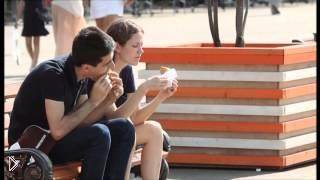 Смотреть онлайн Психология поведения мужчин и женщин