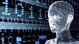 Смотреть онлайн Клиповое мышление феномен современности