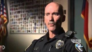 Смотреть онлайн Психология ведения полицейского допроса