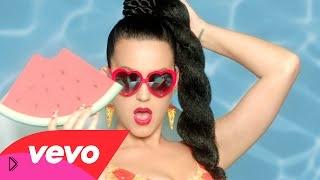Смотреть онлайн Клип Katy Perry - This Is How We Do