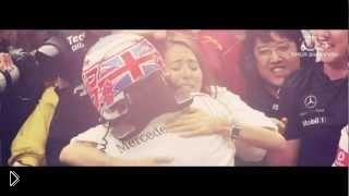 Вот за что можно любить Формулу 1 - Видео онлайн