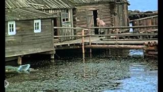 Х/ф «Холодное лето пятьдесят третьего…», 1987 - Видео онлайн