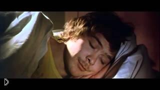 Смотреть онлайн Художественный фильм «Усатый нянь», 1977