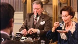 Смотреть онлайн Художественный фильм «Знахарь», 1982