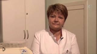 Смотреть онлайн Что такое стоматит? Лечение стоматита