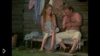 Смотреть онлайн Художественный фильм «За спичками», 1980