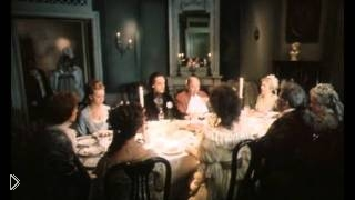 Смотреть онлайн Художественный фильм «Формула любви», 1984