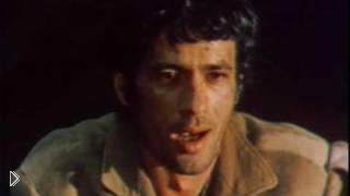Смотреть онлайн Песня из кинофильма «Бумбараш»