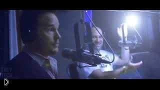 Смотреть онлайн Крис Прэт исполняет речетатив из Forgot About Dre