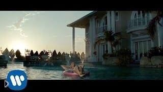 Смотреть онлайн Клип Ed Sheeran - Don't