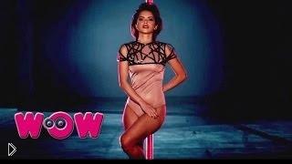 Смотреть онлайн Клип Inna - In Your Eyes