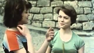 Смотреть онлайн Х/ф «В моей смерти прошу винить Клаву К.», 1979