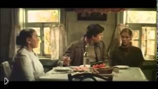 Художественный фильм «Молодая жена», 1978 - Видео онлайн
