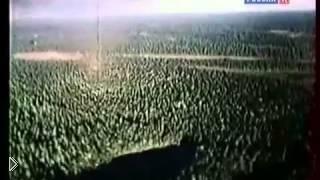 Смотреть онлайн Документальный фильм «Если бы победил Гитлер»