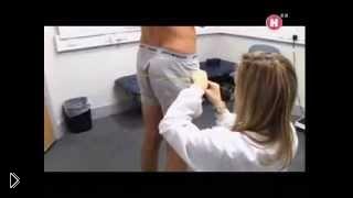 Смотреть онлайн Документальный фильм «Почему худые не толстеют»
