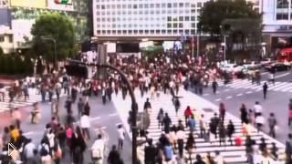 Смотреть онлайн Психология толпы и как не стать ее частью