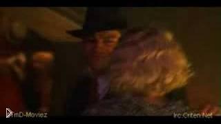 Смотреть онлайн Песня And All That Jazz из фильма Чикаго