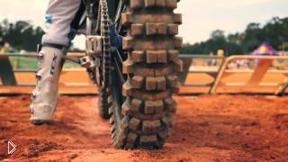 Португальский чемпионат по мотокроссу 2011 - Видео онлайн