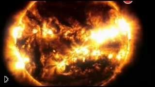 Смотреть онлайн Документальный фильм «Семь периодов жизни звезды»
