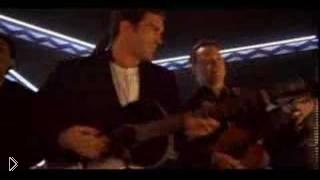 Смотреть онлайн Песня Cancion del Mariachi из фильма «Отчаянный»