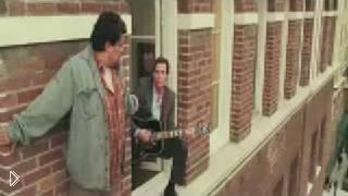 Песня Джима Керри из фильма «Всегда говори Да» - Видео онлайн