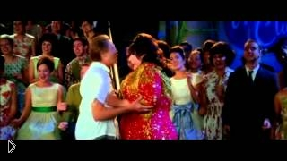 Песня You can't stop the beat из фильма «Лак для волос» - Видео онлайн