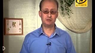 Смотреть онлайн Народное средство лечения хронического гастрита