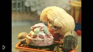 Смотреть онлайн Мультфильм «Домовёнок Кузя», все серии 1984-1987